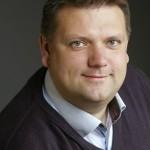 Borgmesterkandidat for nytgribskov til kommunalvalget 2013