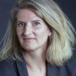 Kandidat for nytgribskov til kommunalvalget 2013