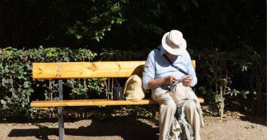 Brugerinddragelse i Gribskovs ældrepleje