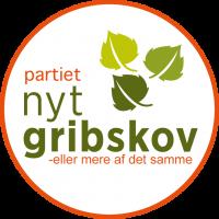 nytgribskov