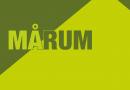 Mårum